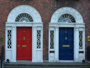 Dublino Facile, la guida pratica a Dublino in Irlanda